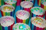 Muffins schokomuffins treat sweet