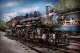 train-steam-385-fully-restored-mike-savad
