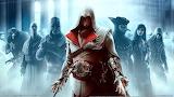 Assassins.Creed
