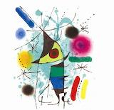 Joan Miro 02