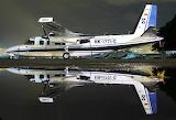Aero Commander 690A