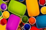 ☺♥ Paint...
