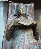 Medieval Paintings 15