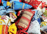 Colours-colorful-bags