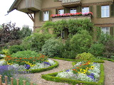 Sumiswald, Switzerland