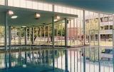 Coburg Leisure Centre (1993)