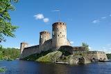 Finland Château de Turku