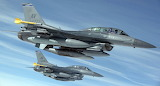 Military-jets