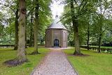 Van Goghkerkje, Nuenen