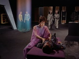 Star Trek: The Empath
