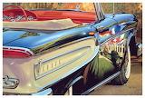 Ford Edsel '58