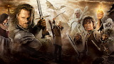 Lord of the Ring 3