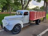 Trucks-12PickupTruck