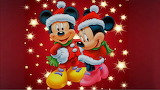 Mickey-and-minnie-mouse-christmas-