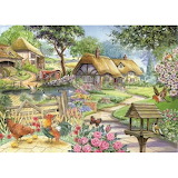 Country-living-the-house-of-puzzles-brampton-collection-500-big-