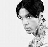 Prince never forgotten