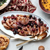 Duck-breasts-roasted-grapes-shallots-recipe-1d129594