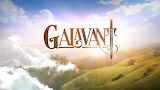 Galavant 8