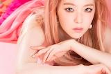 Bea joohyun