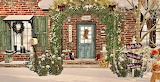 ^ Country cottage ~ Ruby's Home Design