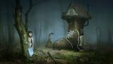 Fairy Tales Fantasy