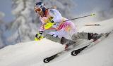 Lindsey-vonn-skiing
