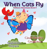 When Cats Fly