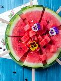 Summer fruits 2