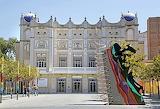 Figueres, Theatre
