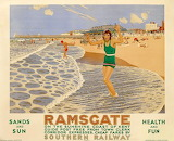 UK - Ramsgate