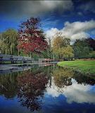 Victoria Park - Glasgow