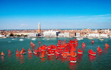 Red-Regatta-Venice