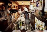Donahues' Bar NYC