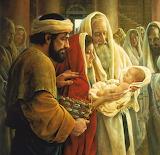 A-king-born-light-christian-madonna-jesus