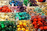 Colours-colorful-Christmas-tree-decorations