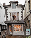 Shop Windsor Berkshire UK