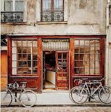 Shop Paris - France