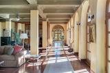Hallway (4 of 33)