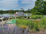 River View Mini Golf