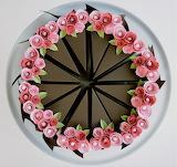 ^ Cake slice boxes