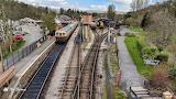 Devon, South Devon Railway