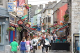 Galway-City-1