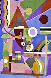 Tapestry-art-89