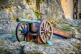 Cannon, Czech Republic