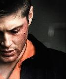 Jensen Ackles Supernatural Tv3