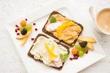 Breakfast-1804457 1920