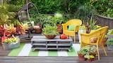 backyard-relaxing-outdoor-space