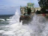 Bluecave castle jamaica