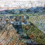Antzee Magruder Woodland-Vibes