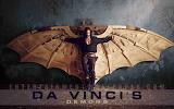 Da Vinci's Demons 8